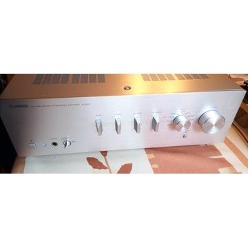 Yamaha AS-301