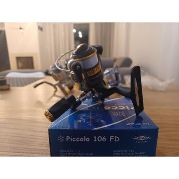 MIKADO PICCOLO 106 FD