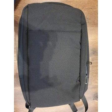 Plecak Black