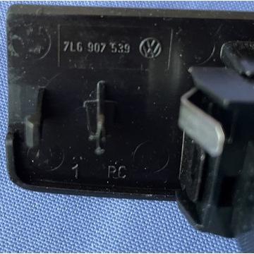 Czujnik nasłonecznienia VW 7L6907539