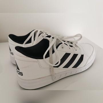 Buty Adidas rozmiar 39 1/2