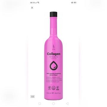 Duolife collagen naturalny
