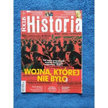 Focus Historia 1(70)/2013 styczeń