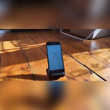 Samsung Galaxy J3 2017 Oryginalny i 100% Sprawny!