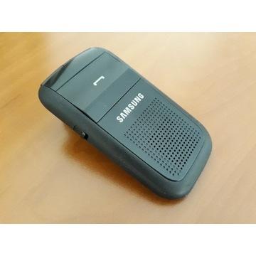 Zestaw głośnomówiący Samsung HF1000
