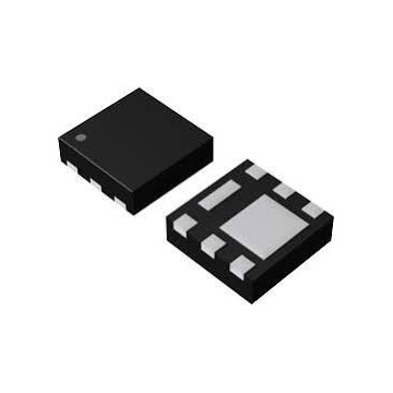 RF4E080BN N-Channel MOSFET asus kontroler hdd