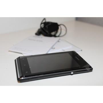 Sony Xperia E Dual C1605/C1604 Dual-SIM
