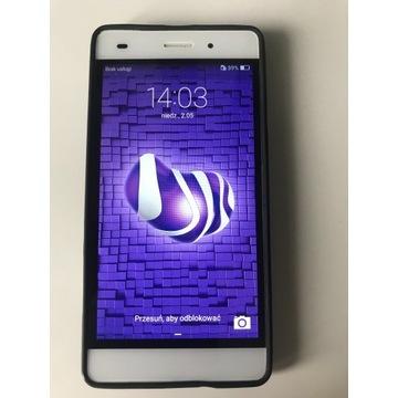 Huawei P8 Lite Ale-21 Dual Sim