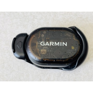 Czujnik na nogę GARMIN FootPod