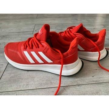 Buty Adidas Runfalcon Rozmiar 43