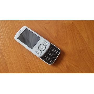 Sony Ericsson Spiro w100i bd bez sim