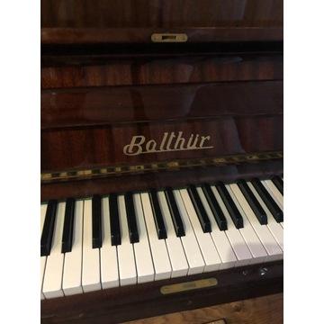 Pianino Balthür