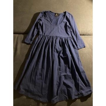 Sukienka ciążowa ASOS Maternity r. 36