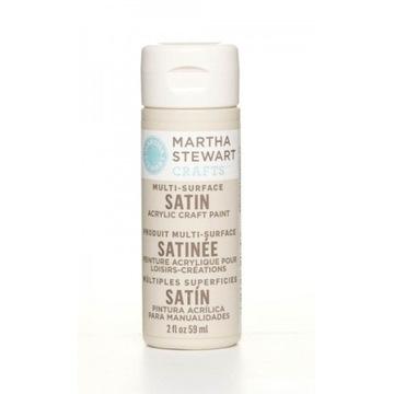 Farba Satin/ Martha Stewart - Putty