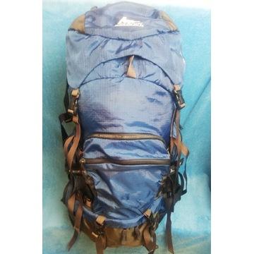 Plecak wyprawowy GREGORY DEVA 60 WXS