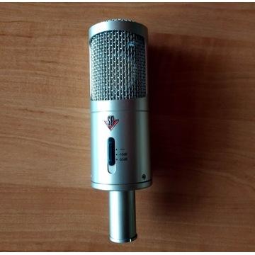 Mikrofon pojemnościowy STUDIO PROJECTS B1