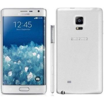 Samsung Note EDGE, Fabrycznie Nowy...