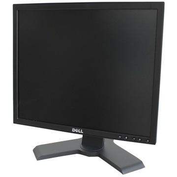 """Monitor DELL 1908FPB 19 """" 1280 x 1024 px TN"""
