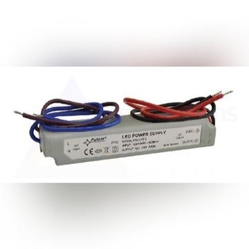 Zasilacz LED 1,4A PSCC351400 Pulsar 6szt.