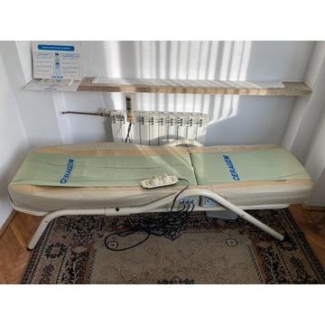 Łóżko rehabilitacyjne CERAGEM E