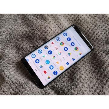 Nokia Lumia 8 sirocco zbita szybka! 100% sprawna
