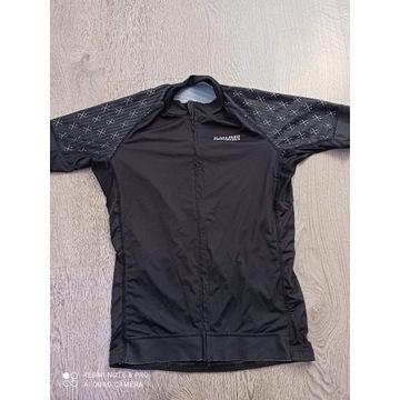 Kallas Aero Black roz.M Cycling Trial