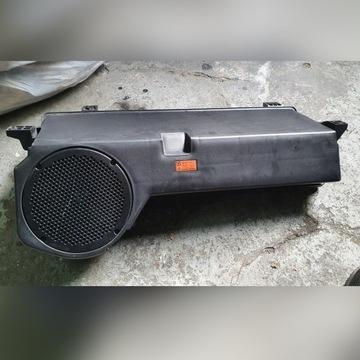 A2518200002 MERCEDES R Tuba Bass subwoofer głośnik