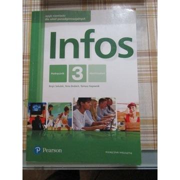 Infos 3