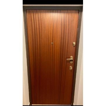 Drzwi marki Dierre