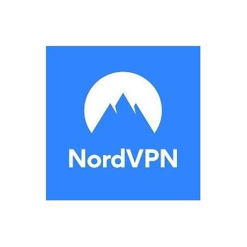 NordVPN - 3 LATA - BEZ LIMITU - PEWNIAK Nord VPN
