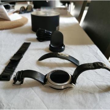 Smartwatch Samsung Galaxy Watch Classic s3