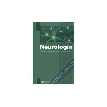 NEUROLOGIA FISZER