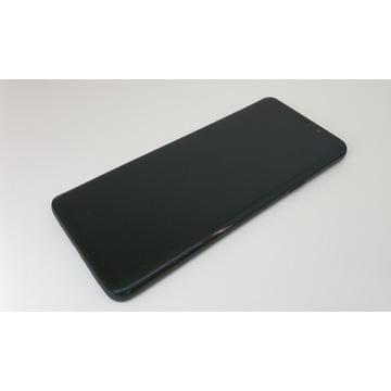 Samsung S9+ (SM-G965F)