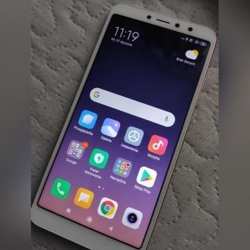 Xiaomi Redmi S2 Mi Band 2