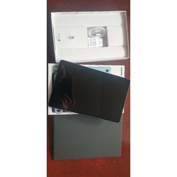 Tablet Samsung Galaxy s6 Lite WiFi oryginalne etui
