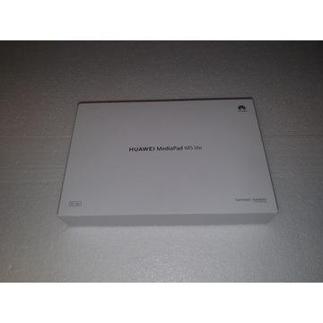 "Tablet Huawei M5 Lite 3/32GB 10,1"" BAH2-L09 maj20"