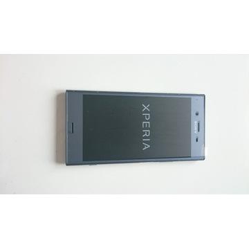 Smartfon Sony Xperia XZ1 G8341 5.2'' 4/64GB LTE