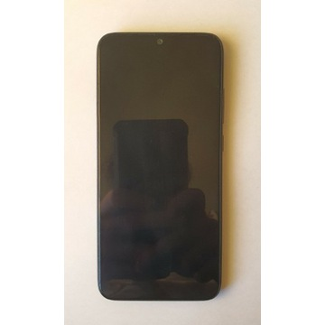 Smartfon Xiaomi Redmi Note 7 4GB/64GB