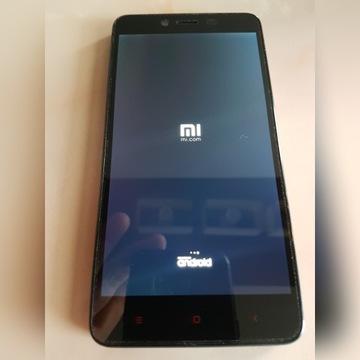 Xiaomi redmi note 2 2GB/16GB
