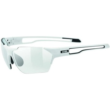 Nowe okulary UVEX sportstyle 202 vario