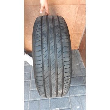 4 opony letnie 215/60 R16 Michelin Primacy 4