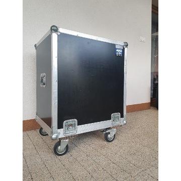 Case skrzynia transportowa,  combo,  paczkę 4x10
