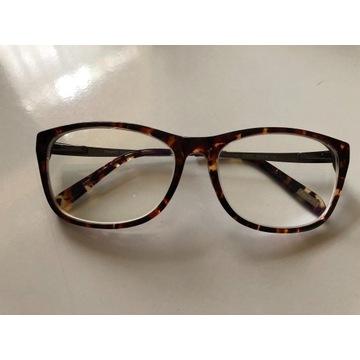 Oprawki Forseti okulary korekcyjne