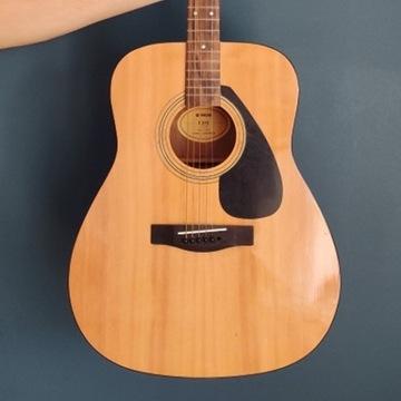 Gitara Yamaha F310