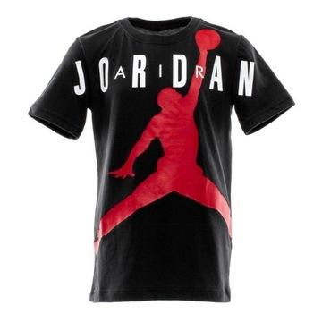 JUMPMAN AIR TEE - BOYS XL Jordan 158cm