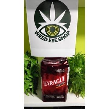 Taragui Energia 0,5kg