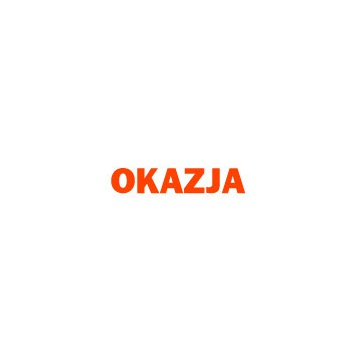 domena internetowa sportcenter.pl