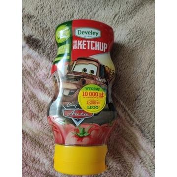 Ketchup Develey