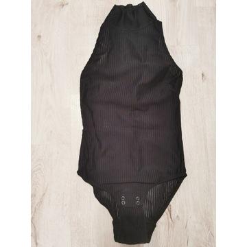 Undress Code body  Be loud S