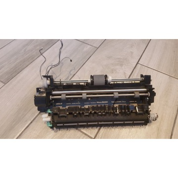 Mechanizm poboru papieru Samsung CLP-365 CLX-3305